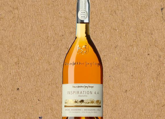 Jörg Gieger Inspiration 4.4 / Alcohol Free Wine