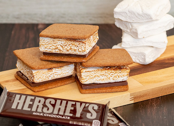 Housemade S'mores Kit - PRE ORDER