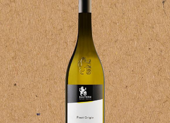 Kaltern, Pinot Grigio