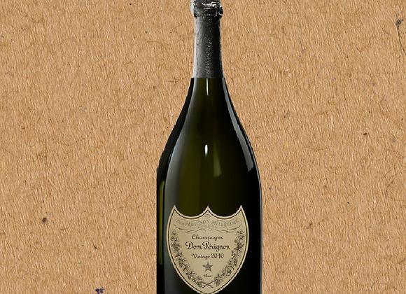 Moët & Chandon Dom Perignon, Champagne Brut