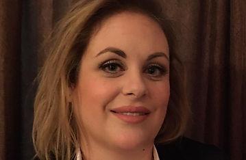 Erin Pollet