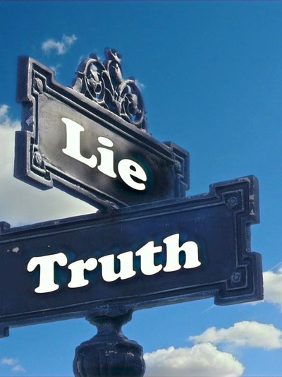 The Church and Present Day Deception