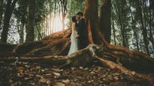 Bali Pre wedding Session Of Kenneth & Shu | 09.05.2016