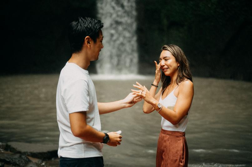 A&K Proposal-59.jpg