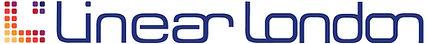 Linear_London_Logo.jpg