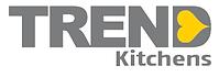 trend_kitchen_logo.png