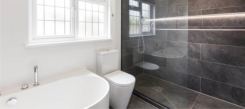bathroom_main_image.jpg