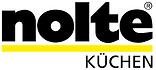 nolte_kitchens_logo.png