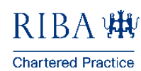 RIBA RAL5002_edited.png