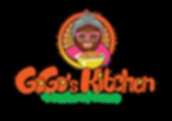 GoGo_Logo-1.png