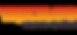 waltloo-logo.png