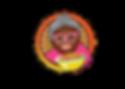GoGo_Logo-2.png