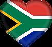 flag-heart-3d-250.png