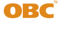 OBC-Logo-width.png