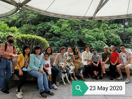 23-May-Kitty-EA2-3.jpg
