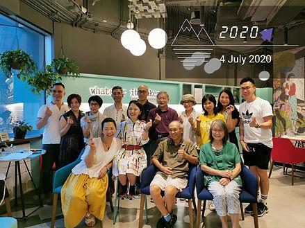 4-July-Me-EA2-6.jpg