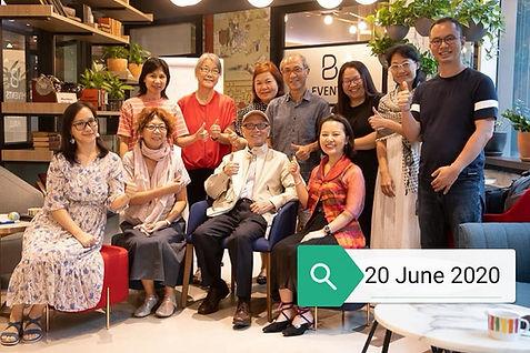 20-June-Prof-Sum-EA2-5.jpg