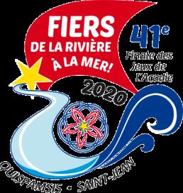 logo_jeux_acadie.png