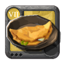 T7_MEAL_OMELETTE@0.png