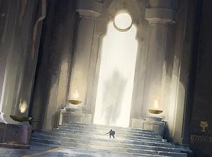 Elite Dungeon_1588182247640.jpg