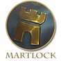 martlock-icon.png