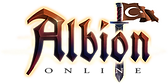 albion_logo.png