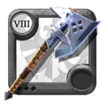 T8_2H_AXE@0.png