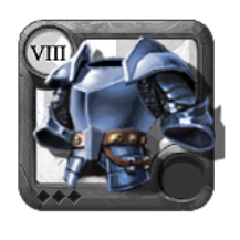 T8_ARMOR_PLATE_SET2@0.png