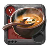 T5_MEAL_SOUP@0.png