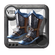 T8_SHOES_PLATE_SET1@0.png