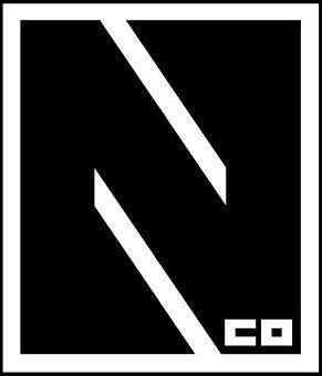 New-Noise-Logo-10282014_grande.jpg