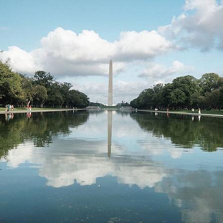 #monument #washingtondc #washingtonphoto