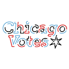 chicagovotes.PNG