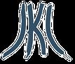 Kenyon Lewis Logo