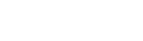 Harver_logo_White_small_2x.png