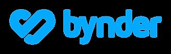 Bynder_Logo_Blue.png