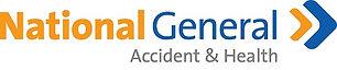 NGAH_logo_CMYK_small.jpg