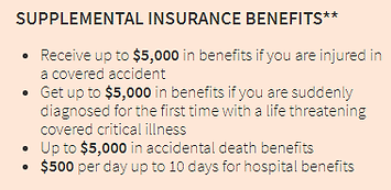 latitude preferred benefits 2.png