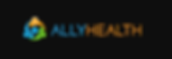 allyhealth png.png