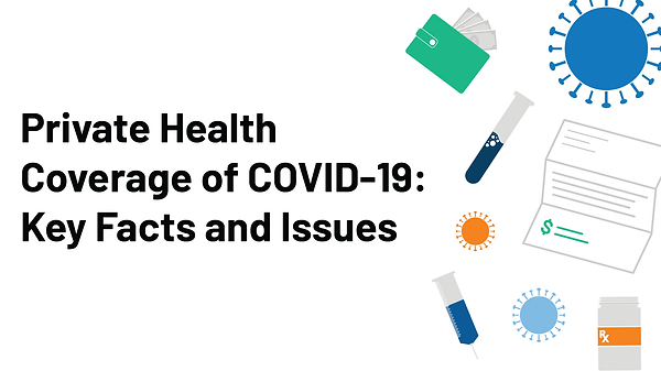 FEATURE-Private-Insurance-and-COVID-19_1