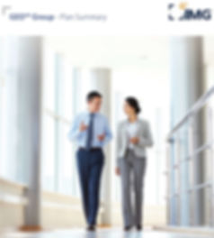 GlobeHopper Senior Travel Medical Insurance by IMG