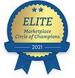 Elite Circle of Champions.jpg
