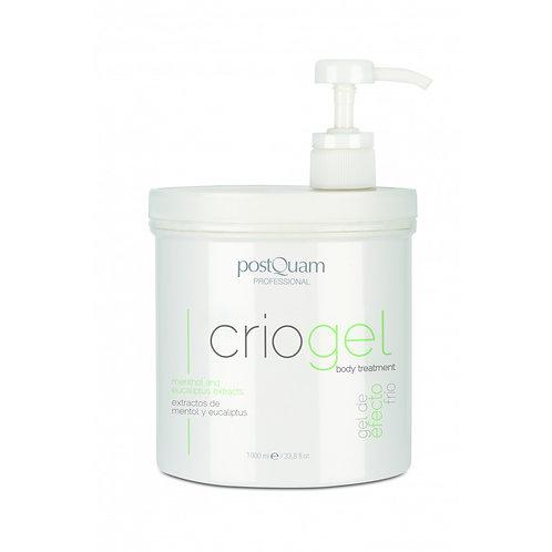 cryogel (1000 ml.)