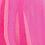 Thumbnail: B038 COLOR MAX GLOSS  N°06 ROSE FUSHIA COSMOD