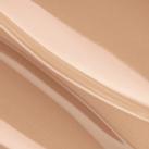 FT9 FOND DE TEINT N°01 IVOIRE ULTIME PERFECTION COSMOD