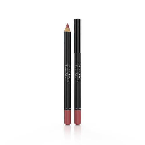 Perfect Lip Liner N°3 BOIS DE ROSE
