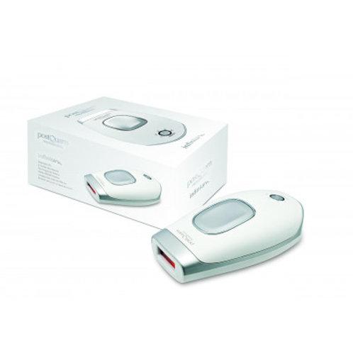 épilateur laser portable infinium