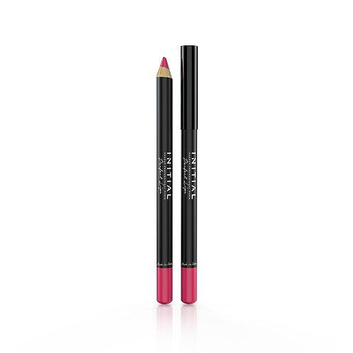 Perfect Lip Liner N°4 FUSHIA