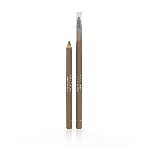 Perfect Eye Brow N°2 TAUPE