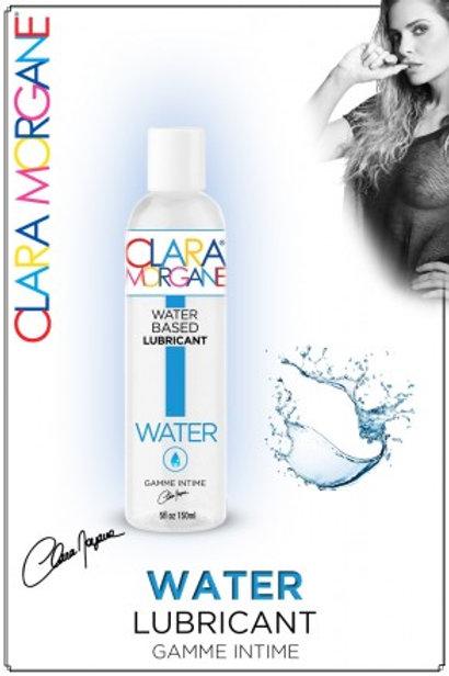 Lubrifiant Water base EAU 150ml